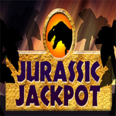 Online Pokies Fun With Jurassic Jackpot