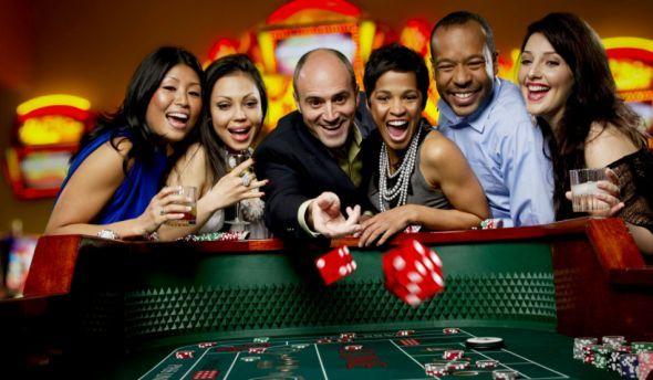 Jackpot City Kiwi Casino